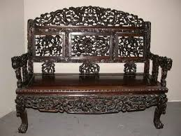 Oriental Chairs Www Emwa Com Au Antique Chinese Official Hat Chair Oriental