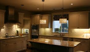 lighting fixtures kitchen island kitchen islands 3 light kitchen island pendant lighting fixture