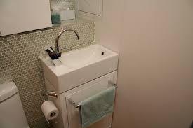 powder room sink tiny powder room sink miketechguy com