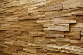 home design relief walls throughout wood slats for 85 enchanting