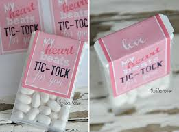 homemade valentines day gifts diy valentine s day gifts to demonstrate your love cretíque