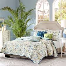 Coverlet Bedding Sets Buy Green Bedding Sets Queen From Bed Bath U0026 Beyond