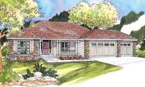 Family Home Plans Com House Plan 59701 At Familyhomeplans Com