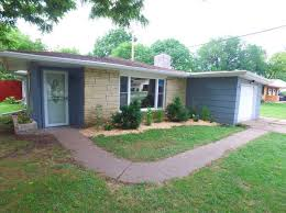 Home Design Center Lincoln Ne Lincoln Real Estate Lincoln Ne Homes For Sale Zillow