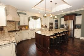 white kitchen island with granite top kitchen island storage cabinet movable units mobile for
