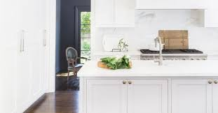how to install ikea kitchen cabinet handles upgrade your home with these ikea handles pulls and knobs