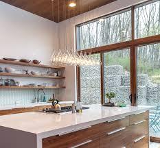 kosher kitchen with kosher countertops kitchen craftsman and satin