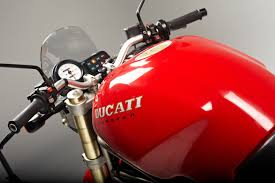 1993 ducati m900 monster u2013 idee per l u0027immagine del motociclo