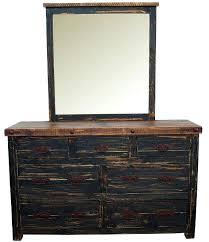 bedroom black bedroom dresser furniture set with mirror terrific black dresser with mirror black rustic furniture dresser and mirror rustic black bedroom sets