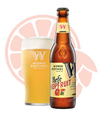 widmer brothers widmer brothers