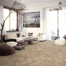 unfinished solid parquet flooring unfinished engineered parquet