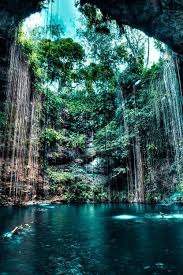 Prettiest Places In The World Best 25 Beautiful Places Ideas On Pinterest Vacation Places