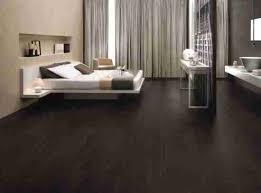 Bedroom Floor Design Bedroom Floor Tiles Design The Enchanting Digital Imagery Is