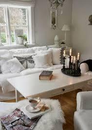 Wohnzimmer Vintage Shabby Chic Im Wohnzimmer U2013 55 Vintage Möbel Und Deko Ideen