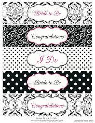 congratulations bridal shower 28 best bridal shower images on bridal showers