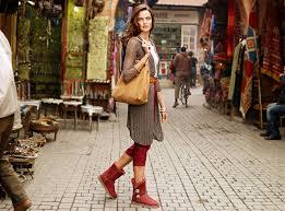 womens ugg lattice boots ugg australia 2013 s lookbook lifestyle fancy