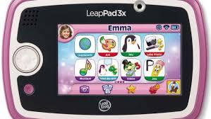 si e enfant pour v o des tablettes tactiles pour les tout petits