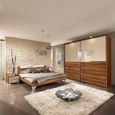 chambre adulte feng shui luminaire chambre adulte le chevet blanche luminaire chambre