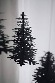 98 ideas black ornaments tree on marrycristmas