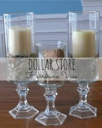 Hurricane Vases Bulk Vases Designs Awesome Dollar Store Vases 1 Glass Cylinder Vases