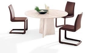 Esszimmer Glastisch Ausziehbar Runder Esstisch Glas Möbel Ideen Und Home Design Inspiration