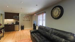 richfield village apartments clifton nj apartment finder