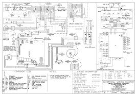 42 gas furnace wiring diagram gas furnace operation and diagram