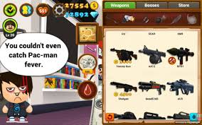 spades plus cheats unlimited coin download hack free chips