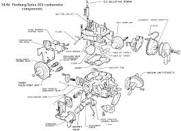 view topic how to repair your troublesome 1 6 1 8 2e2 carb u2013 the