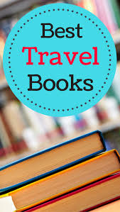 travel books images 45 of the best travel books that inspire wanderlust the savvy png