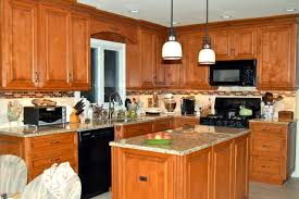 kitchens with new venetian gold granite google search kitchen