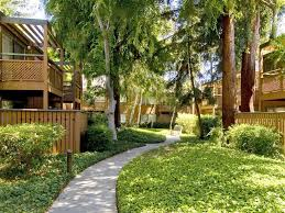 apartment oakwood apartments sunnyvale luxury home design cool apartment oakwood apartments sunnyvale luxury home design cool at oakwood apartments sunnyvale home interior new