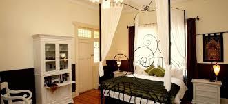 hotel the vintage bed u0026 breakfast mclaren vale