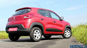 renault kwid specification renault kwid pre launch bookings commence at rs 5 000 motoroids