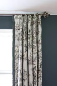 Window Treatment Sales - 1225 best window treatments details images on pinterest curtains
