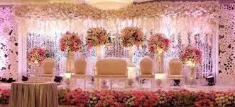 best wedding organizer if you want to make your or your family member s marriage