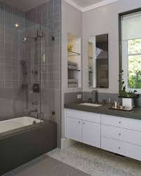 easy bathroom remodel ideas small bathroom remodel ideas budget bathroom design and shower ideas