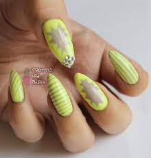 157 best nail it images on pinterest make up stiletto nails