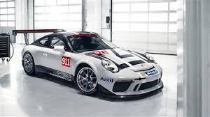 porsche 911 cup car porsche 911 gt3 cup porsche usa