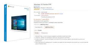 organisateur de bureau windows 7 tout savoir sur les licences windows retail oem slp vl le