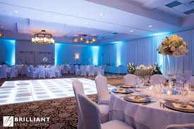wedding rentals san diego brilliant event and wedding lighting in san diego