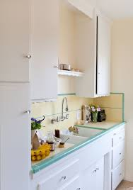 how to clean greasy and sticky kitchen cabinets the best ways to get sticky cooking grease cupboards