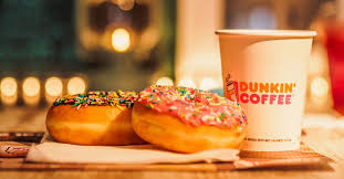 dunkin donuts archives snopes