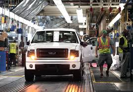 ford dearborn truck plant phone number find a motor city electric co project in your state