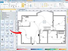 electrical wiring diagram software open source periodic