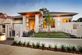 perth custom homes wa builders exclusive residence