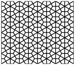 japanese pattern black and white seamless japanese background and pattern in black silhouette stock