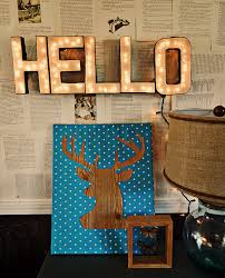 Cheap Home Decorations Cheap Home Decor Ideas Diy Projects Craft Ideas U0026 How To U0027s For