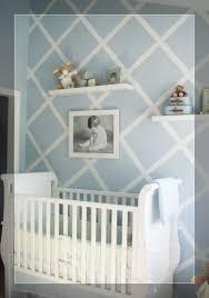 benjamin moore light blue bedroom blue paint colors for bedrooms blue grey paint colors for