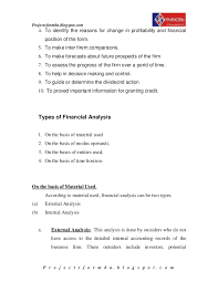 Financial Analysis Report Sles by Performance Analysis Report Sales Performance 8 Sales Analysis